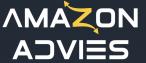 Amazon Advies