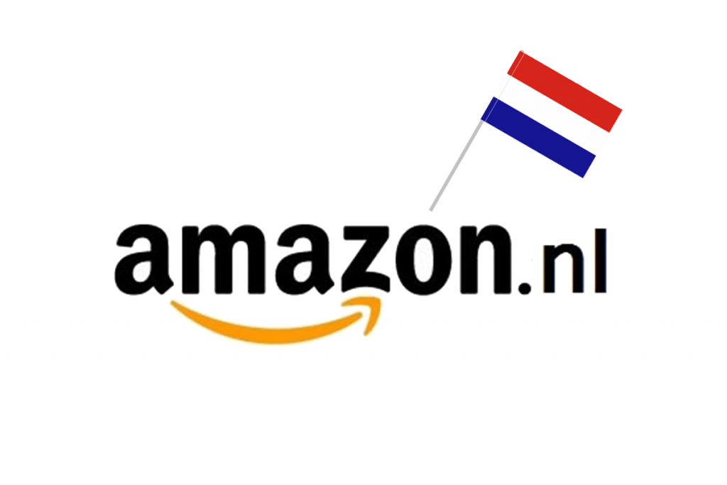 amazon.nl live in nederland-2