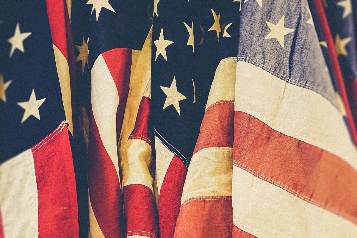 verkopen amazon amerika us