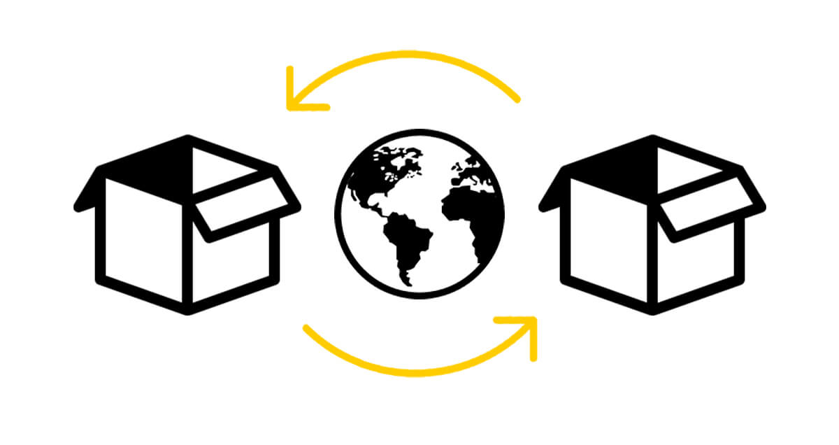 amazon fba european fulfilment network efn multi country inventory mci pan european