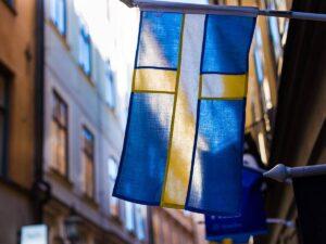 verkopen op amazon zweden-2