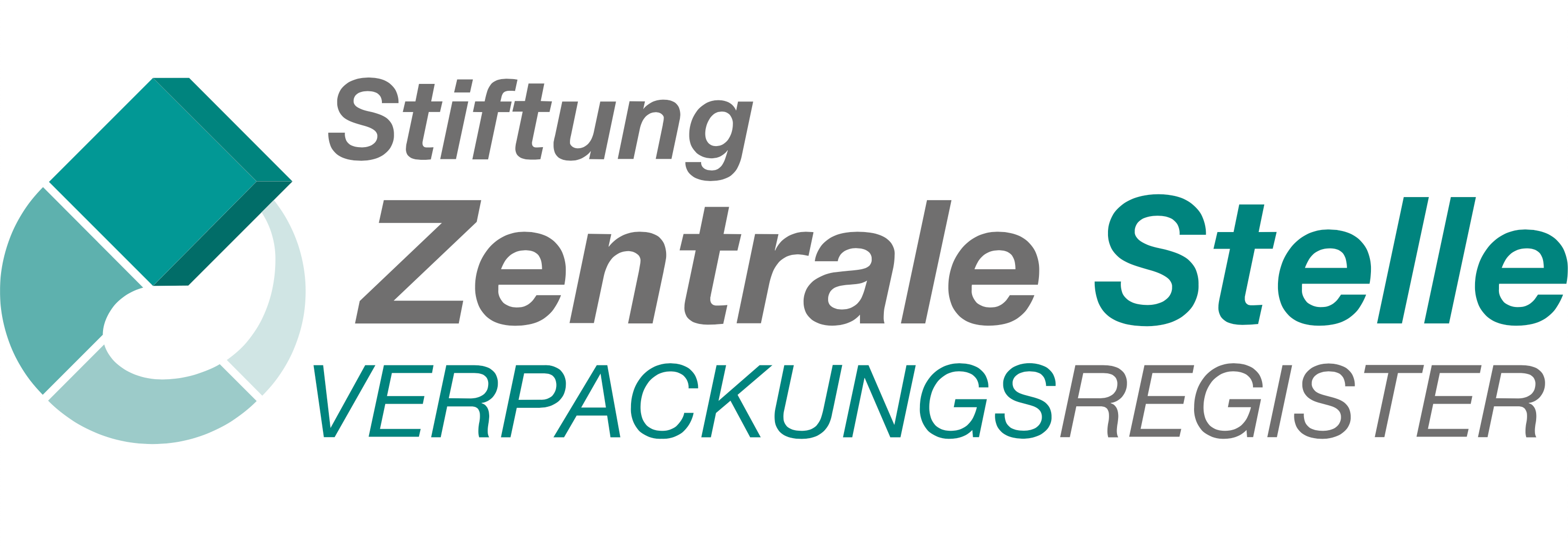 VerpackG verpakkingswet Duitsland