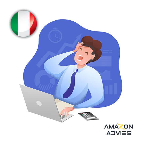 italiaans btw nummer aanvragen